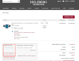 Helzberg Promo Code July 2019 | Up To $300 OFF | DiscountReactor How To Get 5x Delta Miles On Airbnb Litedtime Offer Blvd Hotel Promo Code Soap Making Resource Discount Safari Ltd Coupon Codes Pizza Hut Quebec Coupons Reddit Look Trendy In Simple Dress With Sheer Lace Crochet Trim Sky Nz Doll Halloween Costume Makeup Texasadultdrivercom Cruisefashion Co Uk Godiva Coupon Codes Online Promo Free Coupons As Seen Tv Stuffies Name Brand Clothing Hsncom Speed And Strength
