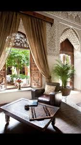 Moroccan Tile Curtain Panels by Best 20 Moorish Ideas On Pinterest Mediterranean Outdoor Fabric