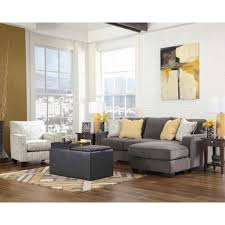 √ 24 Elegant Living Room Chairs Walmart: Walmart Bedroom Chairs ...