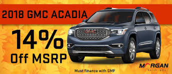 Morgan Buick GMC Shreveport | Serving Marshall & Mansfield Buick ... Gentry Chevrolet Inc In De Queen Nashville Ar Texarkana Shreveport Dump Trucks Orr Nissan A New Used Vehicle Dealer 1ftfw1ef9ekd808 2014 Black Ford F150 Super On Sale La Vehicles For Mitsubishi Colorado 3tmku72n16m007382 2006 Silver Toyota Tacoma Dou Armored Truck For On Craigslist Best Resource 2018 Kia Soul Near Carthage Tx Of I Have 4 Fire Trucks To Sell Louisiana As Part My In Prodigous