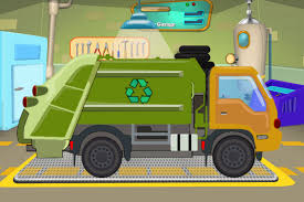 Garbage Truck | Car Service & Garage - YouTube 1968 Dodge D100 Classic Rat Rod Garage Truck Ages Before The Free Shipping Shelterlogic Instant Garageinabox For Suvtruck Large Ranch Car Boat Stock Photo 80550448 Shutterstock Hd Reflaction Garage Mod American Simulator Mod Ats Carpenter Truck Garage Open Durham Home Heavy Duty Towing Recovery Bresslers Swift Transport Mods Free Images Parking Truck Public Transport Motor Did You Know Toyota Builds A That Can Build House Cbs Editorial Feature Trucks Image Gallery Built Twin Turbo Gmc Pickup Is Hottest