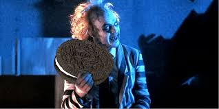 Halloween Michael Myers Gif by Movie Recipes What To Eat While Watching Moives Delish