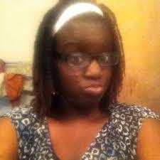 100 Mary Ann Thompson Sexyness3A Twitter