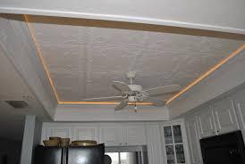 ceiling how to paint styrofoam ceiling tiles beautiful styrofoam