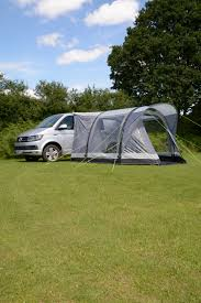 Kampa Kampa Air Awnings Latest Models At Towsure The Caravan Superstore Buy Rally Pro 390 Plus Awning 2018 Preview Video Youtube Pitching Packing Fiesta 350 2017 Model Review Ace 400 Homestead Caravans All Season 200 2015 Mesh Panel Set The Accessory Store Classic Expert 380 Online Bch Uk Of Camping Msoon Pole Travel Pod Midi L Freestanding Drive Away Campervan