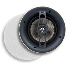 Sonance In Ceiling Speakers by Amazon Com Micca Reference Series R 8c 8 Inch Rimless In Ceiling