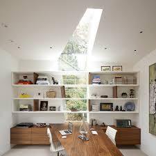 100 Modern Home Design Ideas Photos Office SkyFacetcom Magazine For
