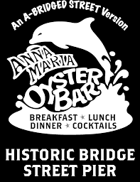 Anna Maria Oyster Bar | Bradenton, FL Restaurant | Seafood & More Pin By Marcie Barrentine On Kitchen Designs And Stuff Pinterest Man Up Tales Of Texas Bbq July 2016 Making A Difference Is As Easy Eating Ding Out For Life 70 Best Irish Pubs Images Pub Interior Pub Rustic House Oyster Bar Grill San Carlos Ca Seafood Restaurant Lucky Rooster Sports Bar Ideas Found Hautelivingcom Business Ideas Uab Students Home View All Fatz Southern Menus Matts Red Flemington Nj Byob Manorwoods West Neighborhood Rochester Minnesota