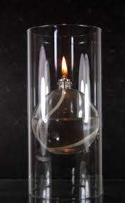 oil ls by clearcraft candles pinterest gastro pubs and oil