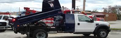 100 Custom Truck Shops Home Owens Auto Service Corbin Kentucky