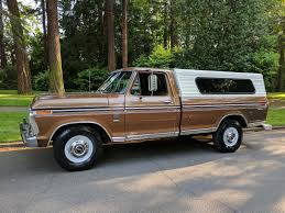 BangShift.com 1973 Ford F-250 XLT 2015 Ford F 250 Crewcab Platinum Lifted Show Truck For Sale 2018ford Super Duty For Sale In Valparaiso Poor Boys Country Ford 4x4 Trucks 1975 Ford Highboy F250 Ranger Trucks F150 F350 Henderson Oxford Nc Highboy 460v8 Silver Bullet File1972 Camper Special Pickupjpg Wikimedia Commons 2006 Xl Biscayne Auto Sales Preowned Flashback F10039s New Arrivals Of Whole Trucksparts Or Diesel Va 2001 Sd 1979 Classiccarscom Cc1030586