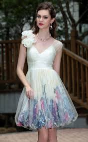 89 best xv years dresses images on pinterest quinceanera ideas