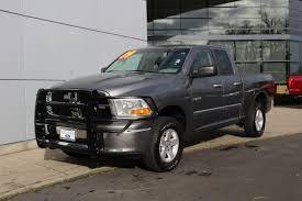 100 Truck Town Bremerton Dodge Ram 1500 For Sale In WA 98337 Autotrader