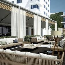 100 Ritz Apartment Carlton South Beach StudioGronda