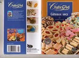 livre de recettes de cuisine gratuite recette samira pdf recherche recette recettes