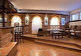 104 White House Wine Cellar Gallery Belgrade