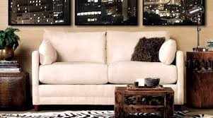 slip cover for jennifer convertibles sleeper sofa apartment therapy