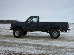 SilveradoSierra.com • More Erxtreme Stuff : Uncategorized Truck ...