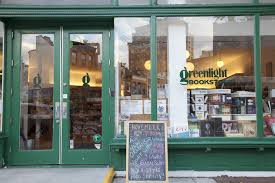 Best Halloween Picture Books by Best Book Stores In Nyc For Kids And Families