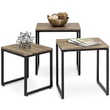 Best Amazon Furniture To Buy For Small Spaces 2019 Costco Agio 7 Pc High Dning Set With Fire Table 1299 Best Ding Room Sets Under 250 Popsugar Home The 10 Bar Table Height All Top Ten Reviews Tennessee Whiskey Barrel Pub Glchq 3 Piece Solid Metal Frame 7699 Prime Round Bar Table Wooden Sets Wine Rack Base 4 Chairs On Popscreen Amazon Fniture To Buy For Small Spaces 2019 With Barstools Of 20 Rustic Kitchen Jaclyn Smith 5 Pc Mahogany Ok Fniture 5piece Industrial Style Counter Backless Stools For