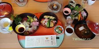 cuisine 駲uip馥 schmidt cuisine 駲uip馥s 100 images cuisine 駲uip馥schmidt 50 images