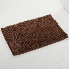 Chenille Carpet by Chenille Mats Bedroom Kitchen With Living Room Door Mats