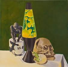 Fred Meyer Lava Lamps by 28 Best Still Life Paintings Images On Pinterest Oil Paintings
