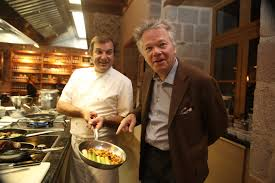 cours de cuisine limoges la table du couvent paroles de chef restaurant limoges limoges