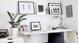 le de bureau ikea best 25 bureaus ideas on bureau ikea small office de
