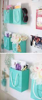 22 DIY Bedroom Decorating Ideas On A Budget