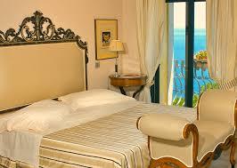 100 Hotel Carlotta Villa Taormina Trivagocom