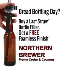 Northern Brewer Promo Codes And Coupons