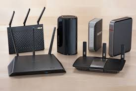Revealed! The Best And Worst 802.11ac Wi-Fi Routers Of 2013 | TechHive Revealed The Best And Worst 80211ac Wifi Routers Of 2013 Techhive Billion Products For Ssl Vpn Adsl Modemrouter Wireless 7 Best Voip Routers To Buy In 2017 Cisco Wrp400 Wirelessg Broadband Router With 2 Phone Wrp400g1 List Manufacturers Vpn Voip Get Modems Centre Com Pc Hdware Prices Fixed Network Telephony Over Ip Asus Rtac87u Rtac87r 80211ac Edge Up Pixlink Wifi Repeater Extender Home Network Dlink Dva2800 Dual Band Ac1600 Avdsl2 Modem