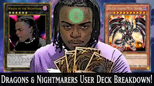 Orichalcos Deck Legacy Of The Duelist by Yu Gi Oh Legacy Of The Duelist User Deck Creation Breakdown