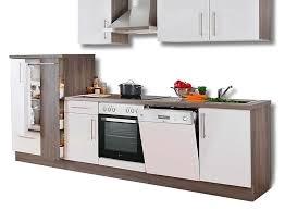 küchenserie roller möbelhaus