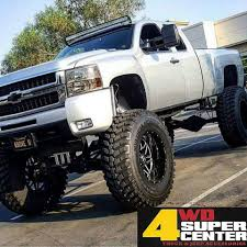Trucks Unlimited - Home | Facebook