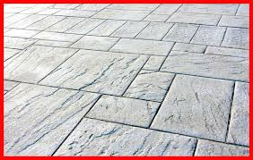 Outdoor Flooring Texture Stone Shocking Types Of Home Design