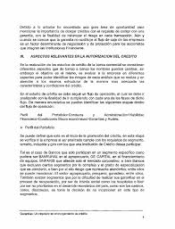 Carta Poder Peoples Law School