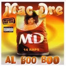 mac dre al boo boo mp3 download
