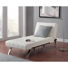 Kebo Futon Sofa Bed Weight Limit by Emily Futon Chaise Lounger Multiple Colors Walmart Com