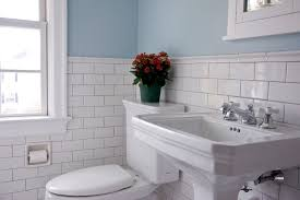vintage bathroom traditional bathroom philadelphia by