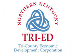kentucky cabinet for economic development about the network ky innovation network at nky