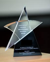 100 Denise Rosselli McPherson Distinguished Teaching Awards