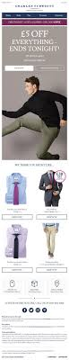 Charles Tyrwhitt Shirts Offer « Alzheimer's Network Of Oregon Steel Blue Slim Fit Twill Business Suit Charles Tyrwhitt Classic Ties For Men Ct Shirts Coupon Us Promo Code Australia Rldm Shirts Free Shipping Usa Tyrwhitt Sale Uk Discount Codes On Rental Cars 3 99 Including Wwwchirts The Vitiman Shop Coupon 15 Off Toffee Art Offer Non Iron Dress Now From 3120 Casual