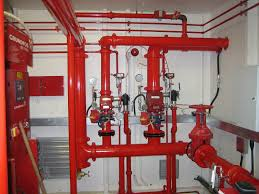 Fire Protection|Fire Sprinkler|Residential Fire Sprinklers For ... Home Fire Sprinkler System Fascating Automatic Fire Suppression Wikipedia Systems Unique Design Mannahattaus San Diego Modern The Raleigh Inspector On Residential Thraamcom How To An Irrigation At With Best Photos Interior In Queensland Pristine Plumbing Sprinklers Elko Homes News Elkodailycom
