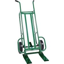 Valley Craft EZY-Tilt Steel Pallet Truck — 1,000-Lb. Capacity ... Jual Hand Pallet Truck Di Lapak Bahri Denko Subahri45 Hand Pallet Truck With A Full Of Boxes In 3d Stock Photo Stainless Steel Nationwide Handling Forklift Hire Linde Series 1130 Citi Electric Pallet Trucks Ac 3000 540x1800 Bp Logistore Vietnam Ayerbe Industrial De Motores Hunter Equipment For Halfquarter Pallets Br Am V05 Jungheinrich Geolift Ac20lp Low Profile Malaysia Basic Load Capacity 2500kg Model Hand Truck Cgtrader Wesco 272936 Scale With Handle Polyurethane Wheels