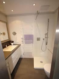gastherme und waschmaschine im bad i wie alles vereint
