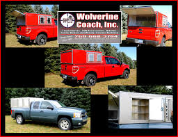 Home - Wolverine Coach Michigan Truck Accsories Traverse City Mi Bozbuz Full Line In Romeo Auto Glass Sport Trucks Usa Planet Powersports Coldwater Classic Chevrolet Of Lake Cadillac Kalska Home Vehicle Hitch Installation Plainwell Mi Automotive Prostyle Upgrades Waterford Debuts 2019 Silverado High Country Three Other Tyler Niles New Used Dealership Near South Bend Nitro And Inc Facebook Taps