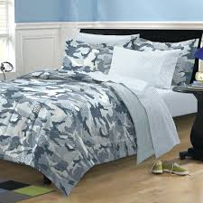 camouflage queen bedding set camouflage bedding cabin place max 4