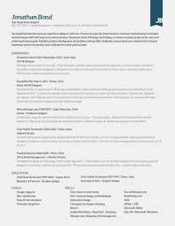 Inspirational 10 Example Indeed Your Resume Is A Match .. – Resume ... Free Resume Builder Upload Indeedcom Download Indeed Template Unique Manufacturing Er Archives Gifths Co Buyer Samples On Sign In Realistic 14 Luxury Create How To Create A Monster Account And Upload Resume Youtube Get Your Jobs Listed On Blog Rumes 42 To 2019 Search Inspirational Job Searching Professional Awesome Board Website Like Glassdoor Complete Guide Cover Letter Sample I Tried Looking For Job Which Claims Be The Worlds